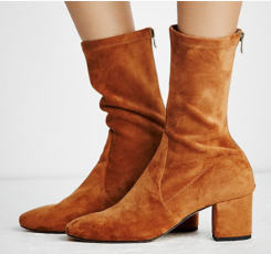 https://www.freepeople.com/shop/north-shore-heel-boot/?category=boots&color=023&quantity=1&type=REGULAR