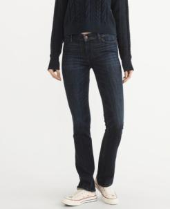 https://www.abercrombie.com/shop/us/p/low-rise-boot-jeans-9835248?seq=02&categoryId=6570724&ofp=true