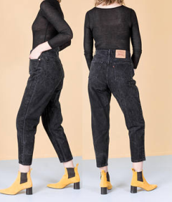 https://www.etsy.com/listing/563771003/levis-high-waist-mom-jeans-black-521-90s?ga_order=most_relevant&ga_search_type=vintage&ga_view_type=gallery&ga_search_query=black%20levis&ref=sr_gallery_19