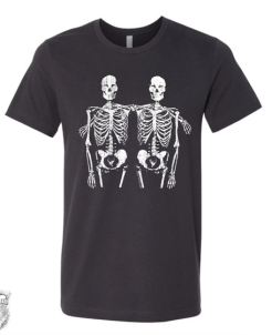 https://www.etsy.com/listing/109356590/mens-skeletons-t-shirt-s-m-l-xl-xxl?ga_order=most_relevant&ga_search_type=all&ga_view_type=gallery&ga_search_query=skeleton%20tshirt&ref=sr_gallery_27