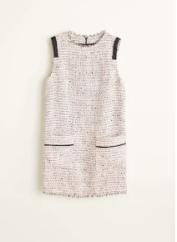 tweed dress 3